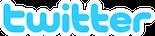 twitter - perthtones