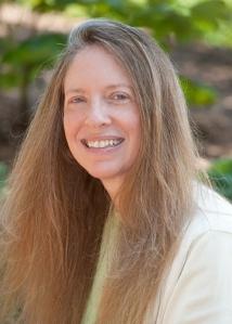 "Pamela Glasner author ""Finding Emaus"""
