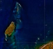 Barrow Island Wiki pic