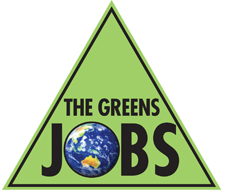 greens jobs logo PMS375 2