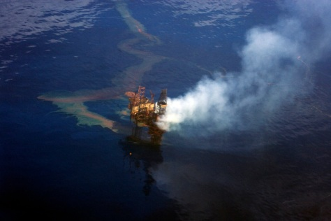 west-atlas-oil-spill-1.jpg