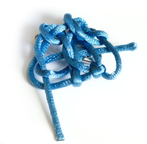 asca knot day pin sd